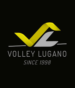 logo_volley